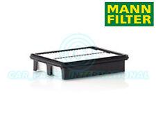 Mann MOTOR FILTRO DE AIRE Alta Calidad especificación OE Recambio c23018