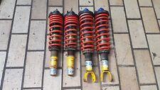 Sportfahrwerk Fahrwerk shocks suspension Honda CIVIC EJ2 EJ1 EG3 EG4 EG5 EG6