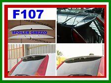 SPOILER POSTERIORE  REPLICA HGT  PUNTO 3P GREZZO  F107G-SI107-1