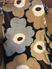 marimekko bedding queen duvet cover