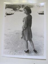 SHELLEY FABARES 8x10 photo