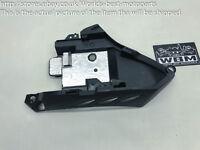 Yamaha MT10 MT-10 FZ-10 (1) 16' Fairing panel cover cowl infill trim verkleidung