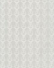DC00180 - Decadence Mackintosh White Blendworth Wallpaper