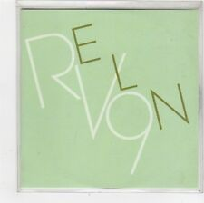 (FS753) Revlon, Someone Like You - DJ CD