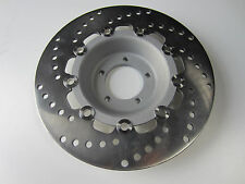 BMW BRAKE ROTOR DISC R75/6 R90/6 R90S R60/7 R75/7 R80 R100S R100/7 R100RS R100RT