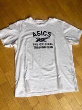 Asics Tshirt XL
