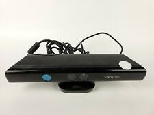 Microsoft XBox 360 Kinect Sensor Bar Free Shipping