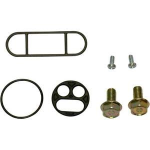 K&S Technologies - 55-4001 - Fuel Petcock Repair Kit