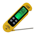 UEI PDT660 Side Fold Out Probe Thermometer