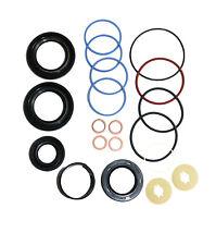 Rack and Pinion Valve Body Seal Kit Edelmann 9229