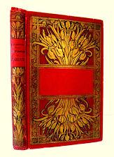 LES ORPHELINES de SAINT-CLOUD -Sophie DE CANTELOU - Ed Lib. DE PARIS  1890