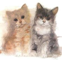 Dealer or Reseller Listed Animals Art Prints