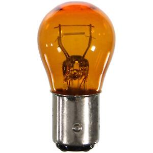 Turn Signal Light Bulb Wagner Lighting BP2357NA
