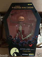 Halloween PUMPKIN KING Active Label Series 1 [SideShow Collectibles] 2011