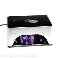 Entity Led Gel Light Nail Dryer Lamp