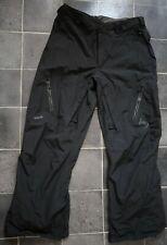 Burton AK GoreTex Pants Trousers Size XL
