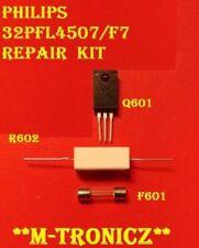 PHILIPS  32PFL4507/F7   BA21F0F0102/3/4/5 REPAIR PACK KIT   (A21F5MPW)