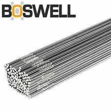 Boswell Industrial Welding Electrodes