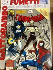 L'uomo Ragno N.176 - Marvel Comics Qs.edicola