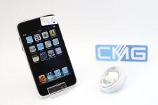 Apple iPod touch 3.Generation 3G 8GB ( gebrauchter  Zustand , siehe Fotos) #79
