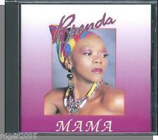 Brenda Fassie In Music Cds for sale | eBay