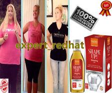 Slimming Cream Oil Liquid Weight Loss Product Body Leg Waist Fat Burning Cream