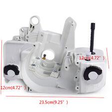 Kurbelgehäuse Kraftstofftank fit Stihl 021 023 MS210 MS230 MS250 Kettensäge