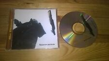 CD Folk Olov Johansson - Storsvarten (22 Song) DRONE MUSIC