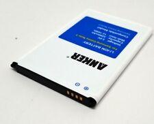 Anker 3200mAh Li-ion Battery for Samsung Galaxy NOTE 3 III, SM-N9000, SM-N9005
