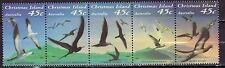 Christmas Islands 1993 - MNH - Vogels / Birds