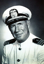 Sailor Jerry Norman Collins Tattoo  8 x 10 Photo Print
