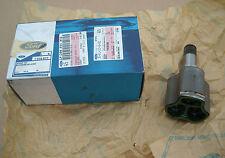 Ford Escort Gleichlaufschiebegelenk Ford-Finis 1035877  -  3M5W-3B418-BBA