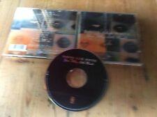 DAVID LEE ROTH - YOUR FILTHY LITTLE MOUTH  NOT VAN HALEN STEVE VAI DLR  CD ROCK