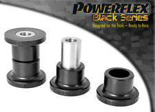 Powerflex BLACK Poly Bush For Rover Metro GTi For Rover 100 Front Wishbone Front