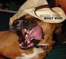 Dollar Store - Money Music [New CD]