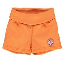 Converse Girls Knit Shorts