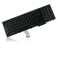 Keyboard Layout UK Tastatur für Acer Aspire 6530 6530G 6930 6930G 8920G 8930G