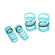 GSP Traction-S Lowering Spring Kit for MITSUBISHI ECLIPSE 2006-2012