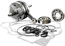 Wiseco Crankshaft Kit WPC151 for Yamaha YZ450F 2006-2009 50th Anniversary 2006