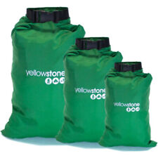 Highlander Waterproof Pouch Dry Bag Sack Medium Phone iPod GPS Maps 17 X 25cms