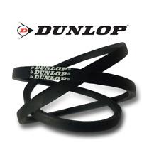 Replacement (DUNLOP) MTD 754-04052 / 954-0452 Engine To Deck Belt