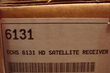 Telus 6131 HD  satellite receiver