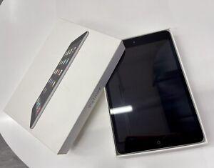 Apple iPad mini 1.ª Generazione 7.9'' 16GB Wi-Fi Tablet – Grigio Siderale