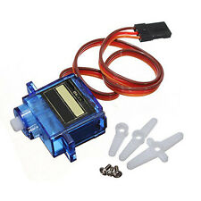 Professional SG90 SG90 9g Micro Servo For RC Helicopter Plane Boat Car Arduino