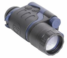 Firefield Spartan 3x42 Night Vision Monocular Waterproof (Ff24122Wp)