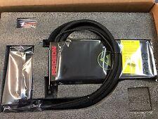 Sapphire AMD Radeon Pro Duo 8GB HBM HDMI/3DisplayPort PCI-Express Video Card NEW