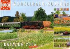 Articles de modélisme ferroviaire Fleischmann à l'échelle N