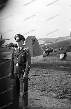 negativ-DO 17-Donier-Kampfgeschwader-KG 76-Fliegerhorst-pilot-Bomber Wing-2