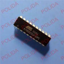1PCS MCU IC ATMEL DIP-20 AT90S2313-10PC