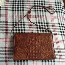 Genuine Jay Hebert Leather Ladies Handbag
